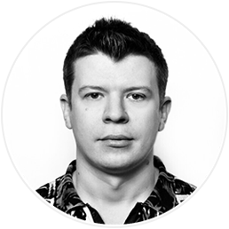 Dan Zaitsev Entrepreneur Product Manager Growth Hacker