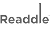 Dan Zaitsev - Readdle